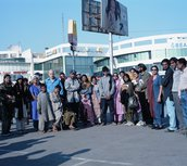 Jens_Haaning__Durriya_Kazi_and_others_by_the_realization_of_the_work_Redistribution__London-Karachi__2003..jpg